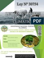 Ley-Nº-30754_DERECHO-AMBIENTAL.pptx
