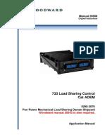1650936247-26608_NEW.pdf