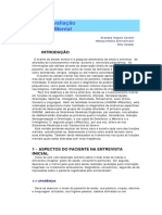 Avaliação__do_Estado_Mental..pdf
