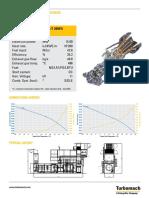Turbomach Titan 130.pdf