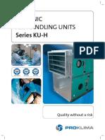 proklima-hygienic-ku-h-en.pdf