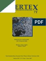vertex71.pdf