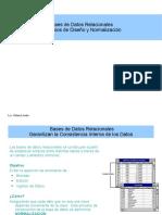 GPIP-103-bdr_gis
