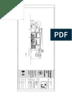 06-098-09-AC3.pdf