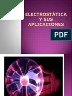 Exposicion Fisica 3 - Copia