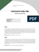 34-Texto del artículo-63-1-10-20140516.pdf