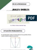 2.integral-doble-def-e-interp-geom-i.d.-sobre-un-rectángulo-y-regiones-generales-propiedades.pptx