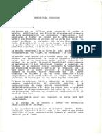 ExtIhornos.pdf