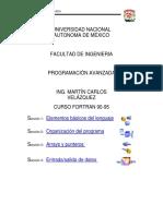 CURSOFORTRAN90.pdf