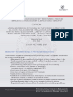 Convocatoria_2018_SENEAM_05_julio__1_.pdf