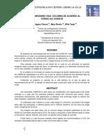Conexiones-viga-columna.pdf