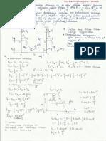 Teorija oscilacija-vezbe 1.pdf