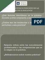 LA POLIFACÉTICA FUNCIÓN DE LA PRÁCTICA DOCENTE.pdf