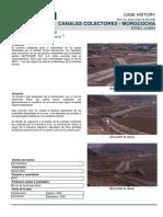 Canales Morococha.pdf