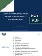 confiabilidadrep08set08v2-120322204342-phpapp02.pdf