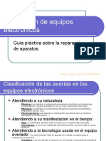 Reparacion_de_equipos_electronicos.pdf