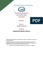 Trabajo-Final Geografia Dominicana