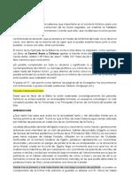 342840859-Historia-de-Israel.docx
