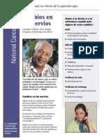 sp-chemosheets-cambios-nervios.pdf