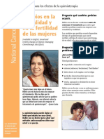 sp-chemosheets-cambios-sexualidad-mujeres.pdf
