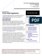 sbs-discovery-form-interrogatories.pdf