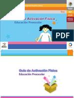 guiaActivacionPreescolar.pdf