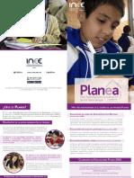 PlaneaFolleto.pdf