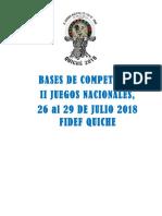 Bases de compe.pdf
