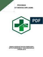PANDUAN SURVEY MAWAS DIRI.docx