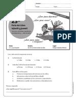 leng_comprensionlectota_3y4B_N8.pdf