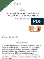 2-CURSO-NR-20-Básico