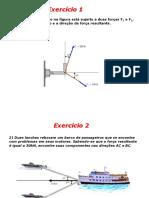 Aula de Apresentação ResMat só os exercicios.pptx