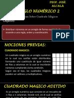 946Arreglo Numerico Aduni.pdf