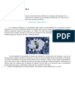 Delincuencia informática.docx