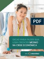 1529345493MC_eBook09_CriseEconomica