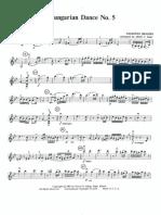 Hungarian Dance.pdf