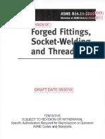 PublicReviewDraft2145.pdf