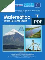 libro de matematica de grado 7.pdf