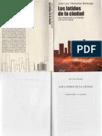 Villacanas-Berlanga-Jose-Luis-Los-latidos-de-la-ciudad-Una-introduccion-a-la-filosofia-y-al-mundo-actual.pdf