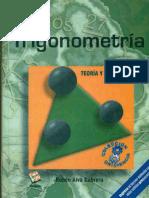 Trigonometría - UNICIENCIAS httplibrospreuniversitariospdf.blogspot.com.pdf