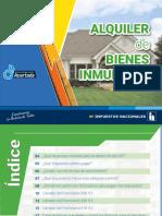 ALQUILERES  18.pdf