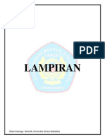 LAMPIRAN.docx