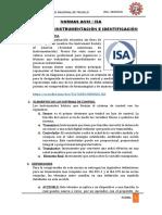 NORMAS ANSI-ISA FINAL.docx