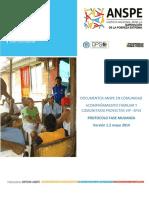 protocolo_de_acompanamiento_fase_de_mudanza_13052014_v1.2.pdf