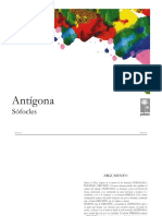 2016-ad-una-cino-antigona-sofocles.pdf