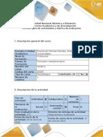 Guía de actividades y rúbrica de evaluación intermedia - Fase 1 Iniciación y exploración musical e instrumental (2)