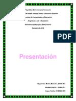 Presentación trabajo productivo.docx