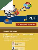 Auditoria-Operativa.pptx