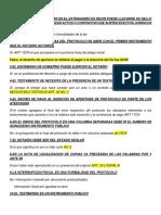 CORTO-NOTARIADO-1.docx