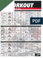 252668367-TapouT-XT-Workout-Calendar-pdf.pdf